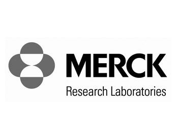 Merck Research Laboratories Logo