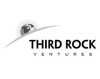 Third Rock Ventures Logo