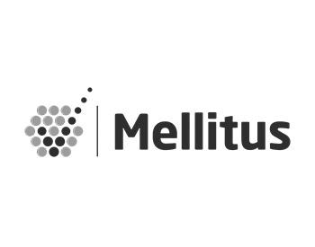 Mellitus Logo