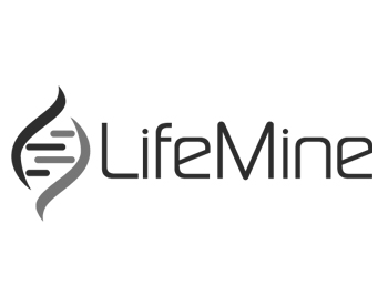 LifeMine Therapeutics, Inc. Logo