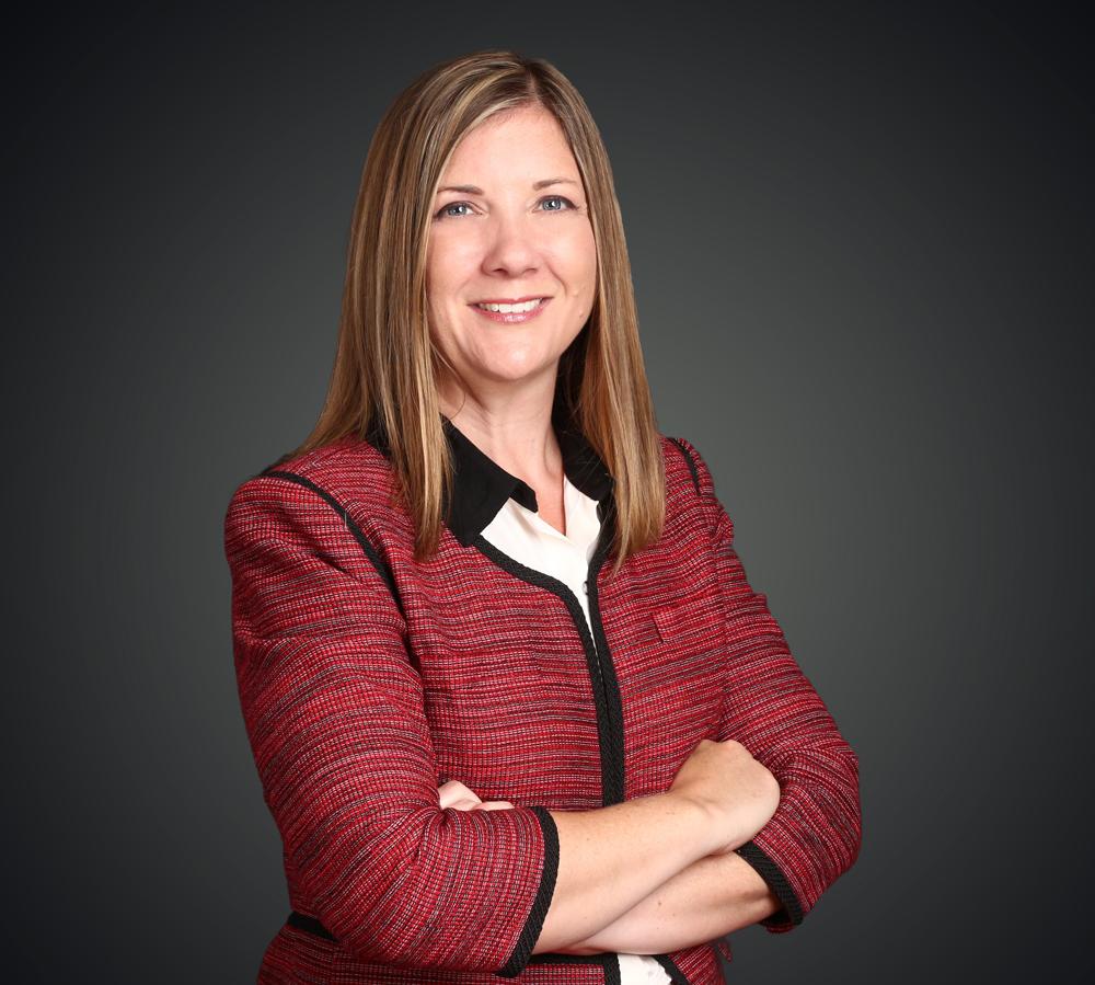 Donna Wren