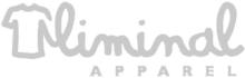Liminal Apparel