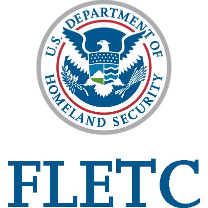 FLETC Emblem