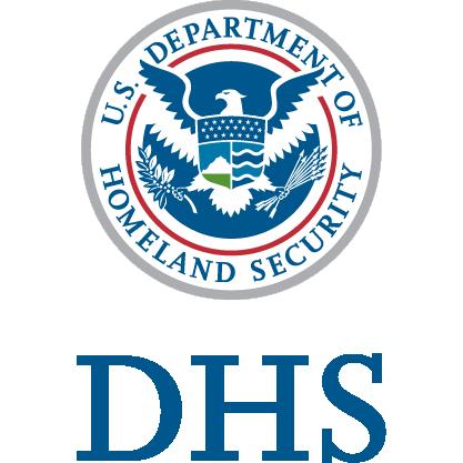 DHS Emblem