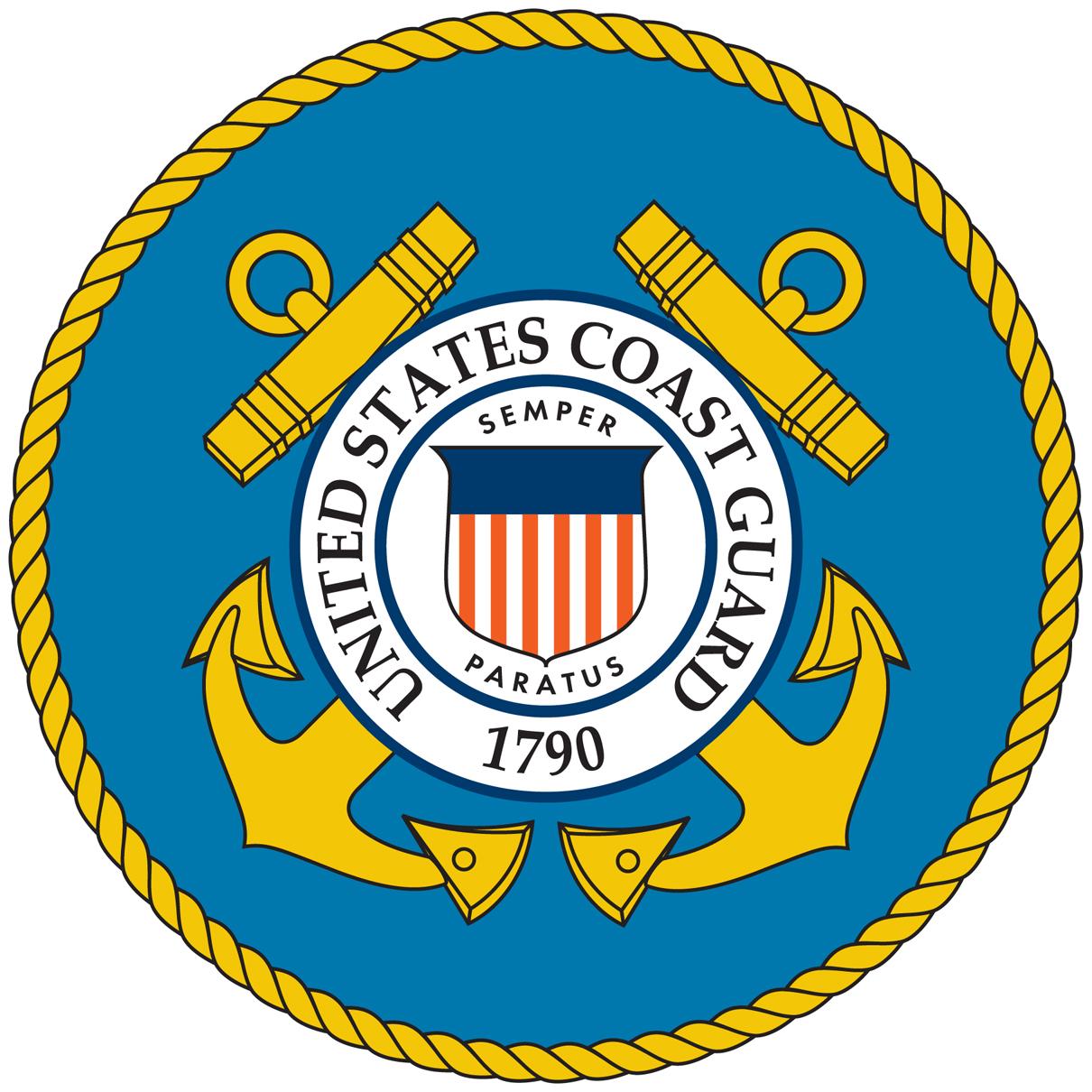 USCG Emblem