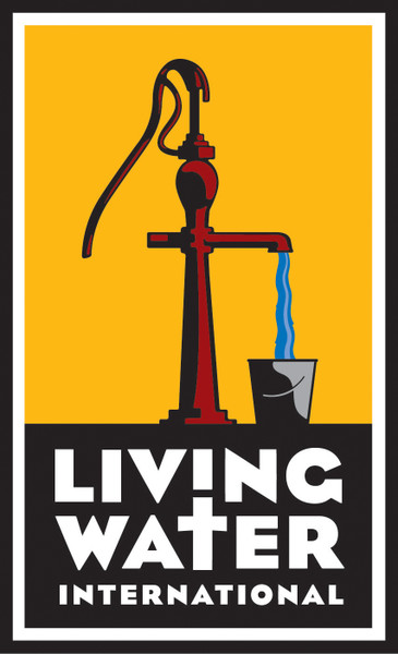ACT is proud to support Living Water International