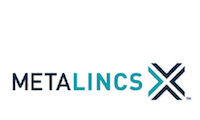 metalincs