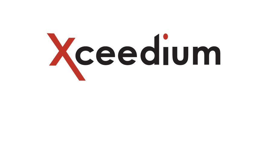 Xceedium