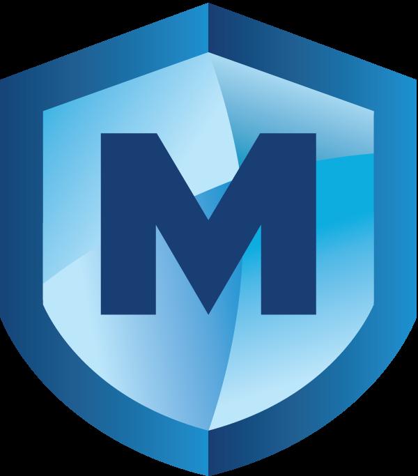 mondiaux logo