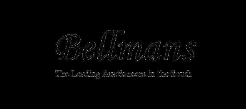 bellmans