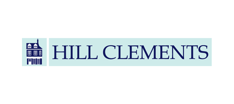 hill clements