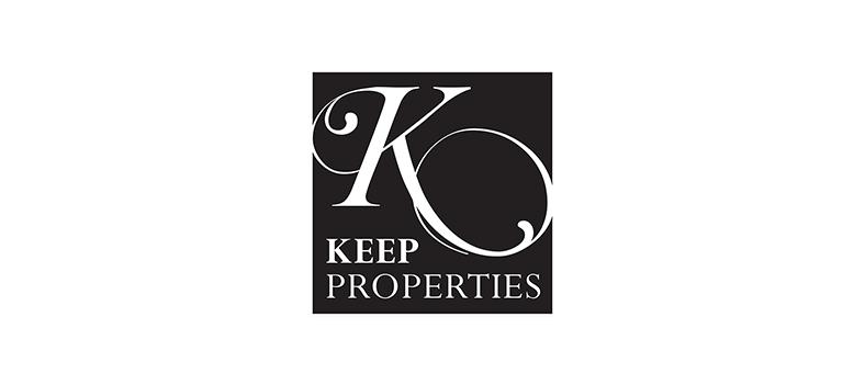 keep proffesional