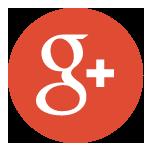 Matrix Google+ Icon