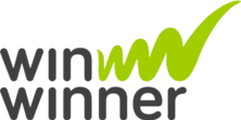 Logo WinWinner Website