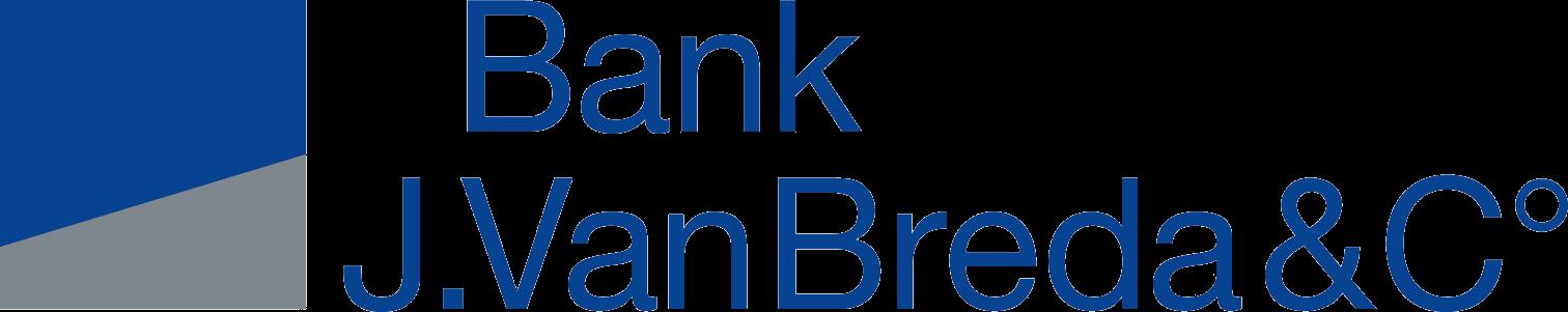 Logo Bank Van Breda WinWinner