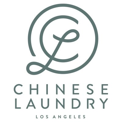 Chinese Laundry uses Deck Commerce to automate preorders and backorders