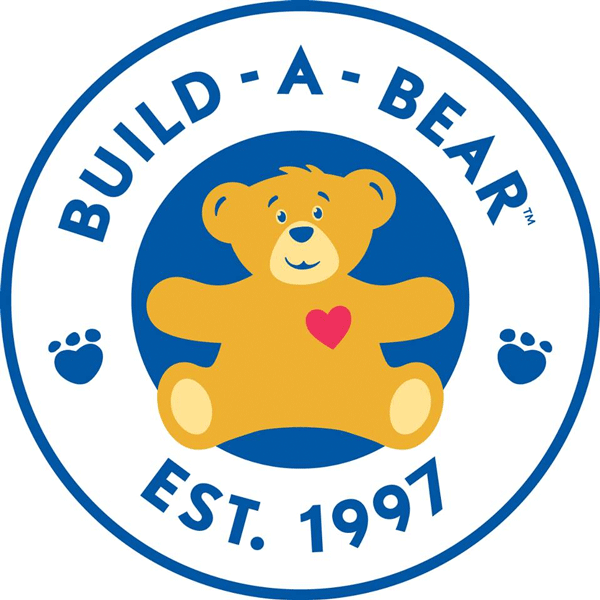 Build-A-Bear uses Deck Commerce for order management
