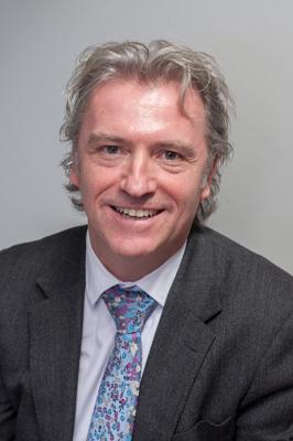 Simon Powell
