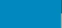 Wholegrain digita; Logo