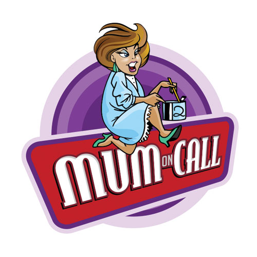 Mum on call 2
