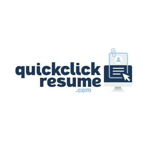QuickClickResume