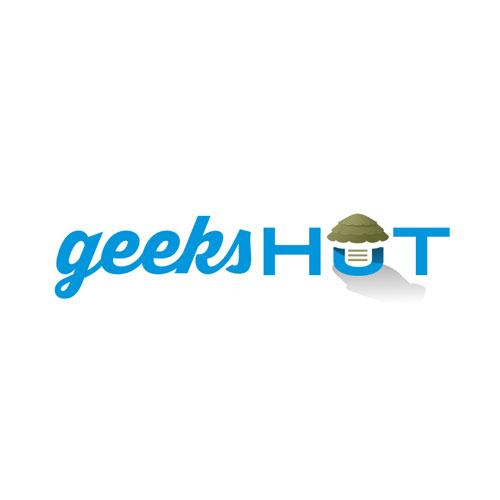 Geeks Hut