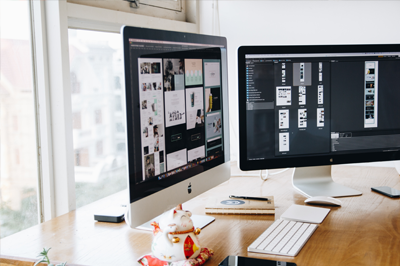 How to Hire A Great Freelance Web Designer