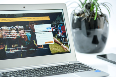 4 Essential Pages Your Website Needs