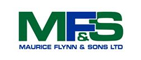 Maurice Flynn & Sons logo