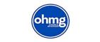 O'Hare & McGovern logo