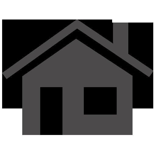 Social Housing icon