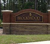 Community Entry Features Jacksonville FL