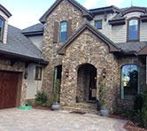 Stone Jacksonville FL