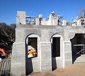 Structural Jacksonville FL