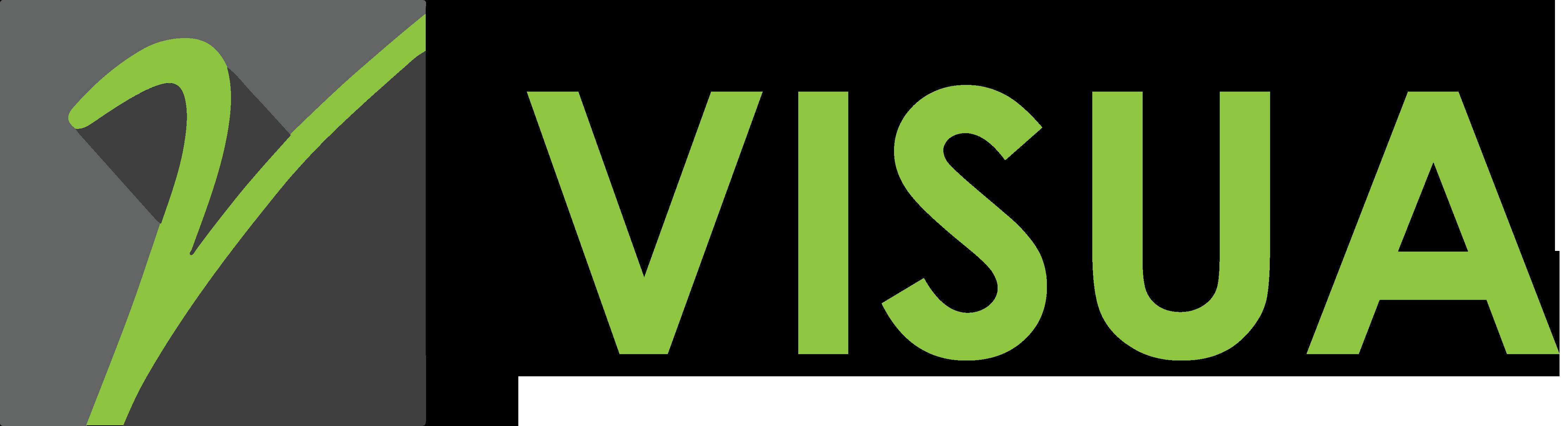 Visua Corp.