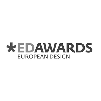 Logo ED AWARDS