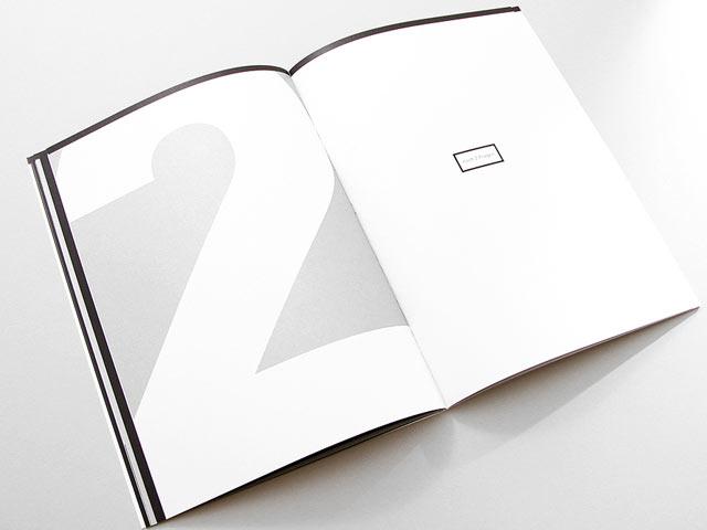 Web Design in Zusammenarbeit mit Blindwerk