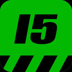 I5 logo