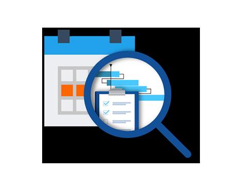Audit  - Audit Planning