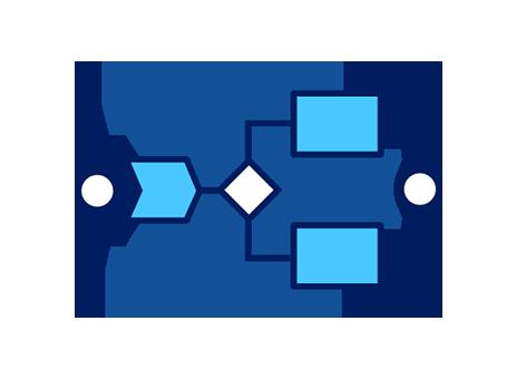 Process - Diagram