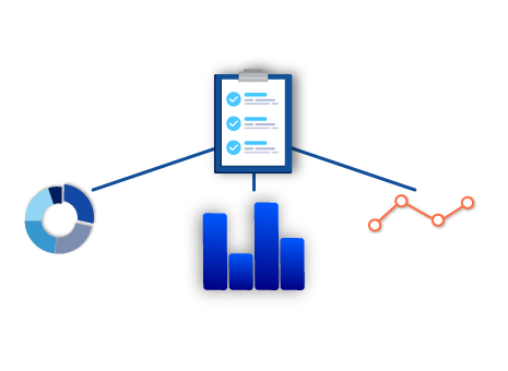 Analytics - Associate Tasks to Indicators