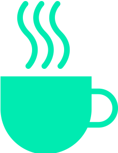 CSR Marketing MVO