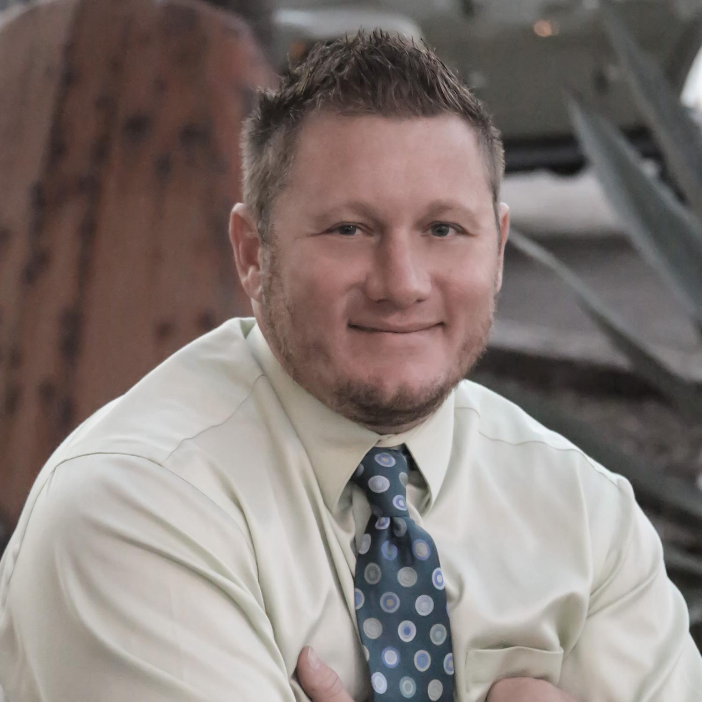 Scott Fox Owner