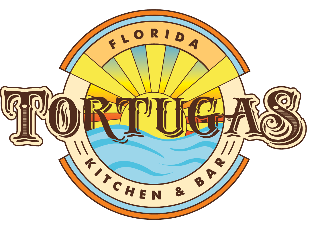 Tortugas Flagler Beach Florida