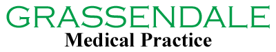 Grassendale logo