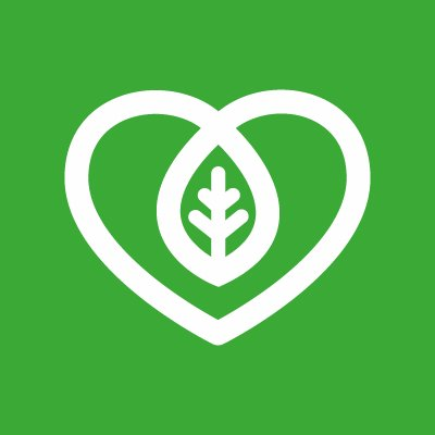 Evergreen Life app logo