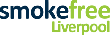 Smokefree Liverpool