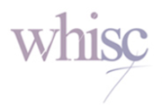 WHISC logo