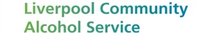 Liverpool Community Alcohol Service