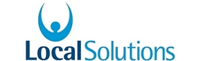 Local Solutions logo